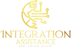 Integration Assistance